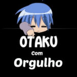 Foto do perfil de followtrick.otaku